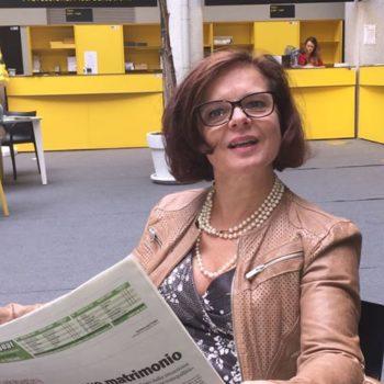 Raffaella Cattani