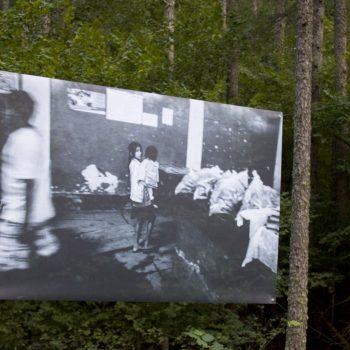 festival internazionale della fotografia 2018 sonogno verzasca festival