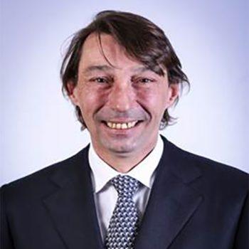 Michele Foletti