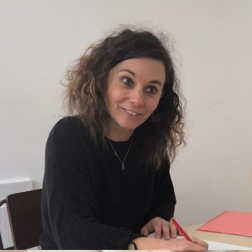 Isabella Matti