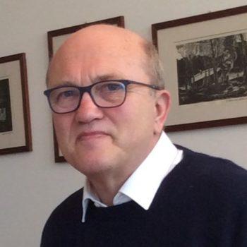 Luigi Pedrazzini